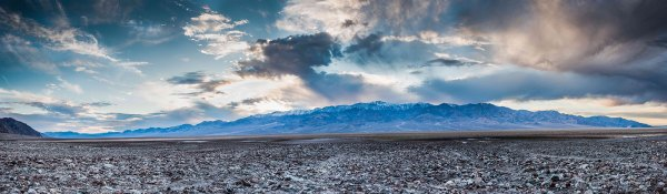 Ficke-Panamint-Mountains---Death-Valley-copy