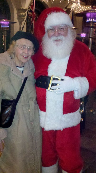 Rosemary-fun-with-Santa-at-Mission-Inn