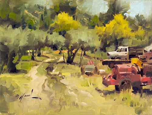 OlTrucksTrees-by-Fariad