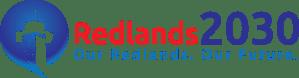 Redlands 2030_cv