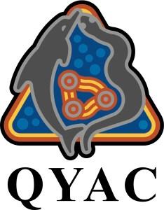 QYAC_web