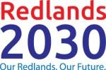 Redlands2030logonoQ