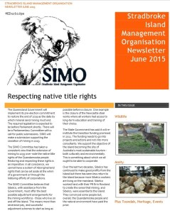 Simo Newsletter June 2015 (click to enlarge)