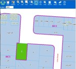 7 John Street's current zoning in PD On-Line (click to enlarge)