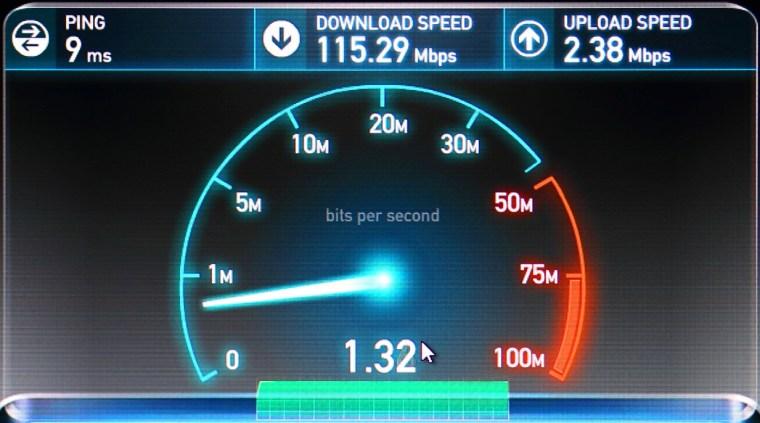 359-broadband-speed-test-26-september-2016-comp