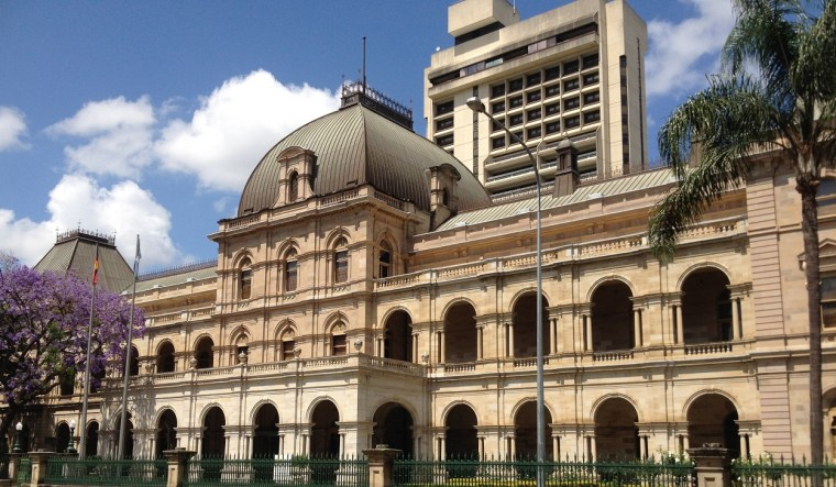 Queensland Parliament is considering reforms to local government recommended by the Crime and Corruption Commission CCC)
