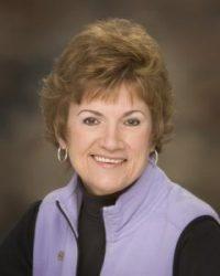 Carol Powers