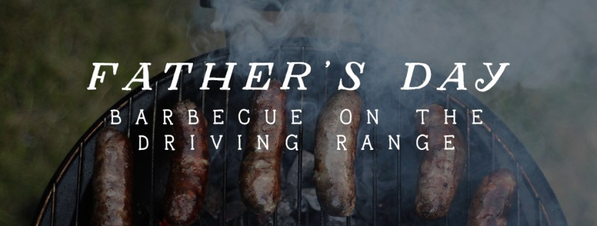 fathers day BBQ at the Clubhouse at Redlands Mesa