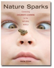 Nature sparks