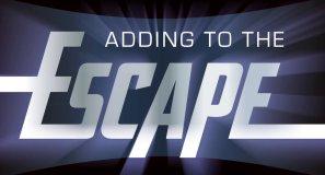 adding-to-the-escape-2014