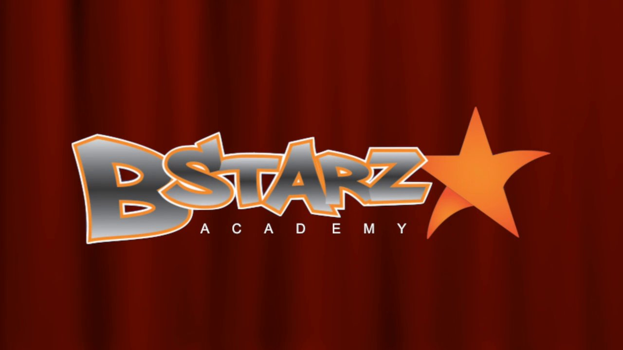 B Starz Production of Matilda (2015)