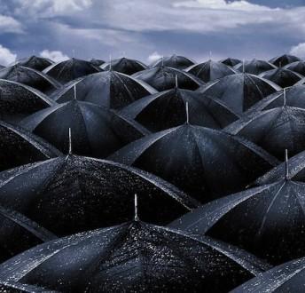 Rain-umbrellas-desktop-e1429980970100