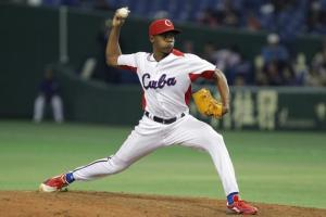 hi-res-163397612-raciel-iglesias-of-cuba-pitches-in-the-seventh-inning_crop_north