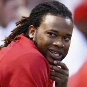 ARod's records, the Cardinals' parade and Cueto's last waltz
