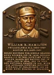 Billy Hamilton 6