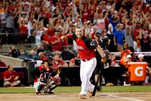 todd-frazier-wins-home-run-derby