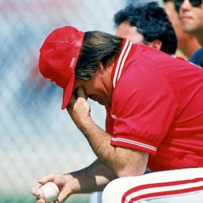The 10 worst things about the Reds in 2015