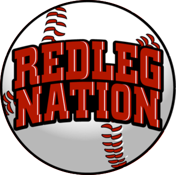 RN.Baseball