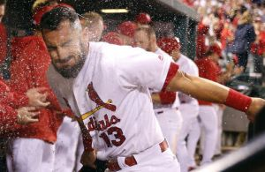 Cardinals7