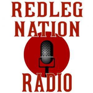 rn radio redleg nation