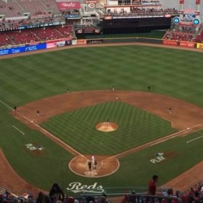 Final Reminder: Join us for the Redleg Nation/Red Reporter Meetup at GABP