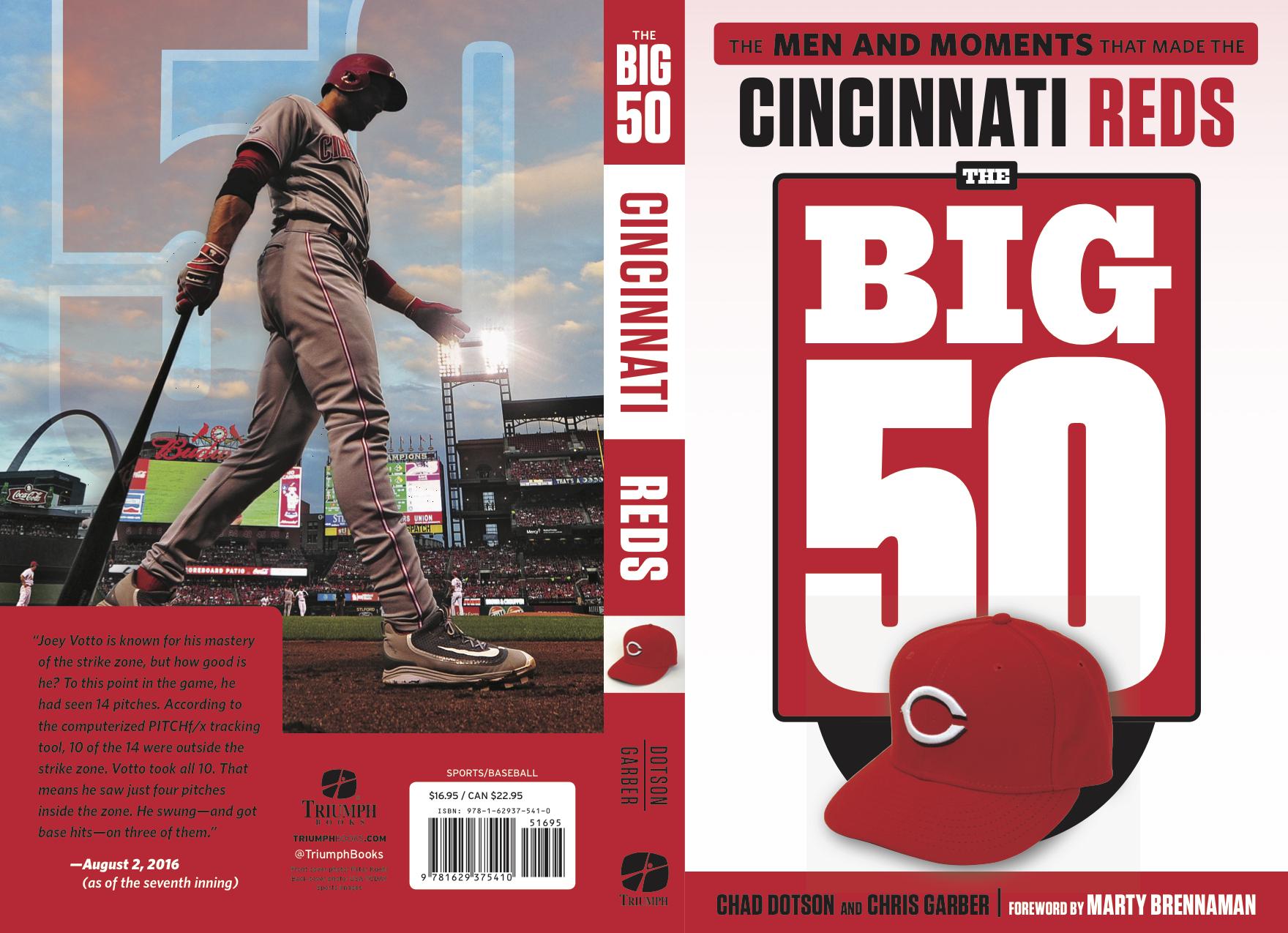 Big-50-reds-cover