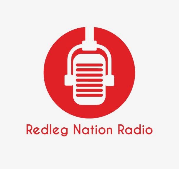 Radio2-copy-1