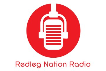 Redleg Nation Radio