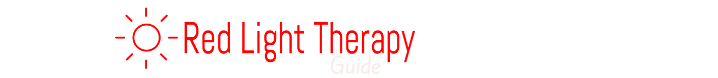 Red Light Therapy Guide