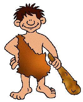 neanderthal-man1