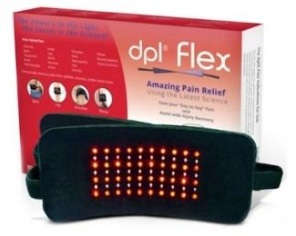 Dpl Flex system Box