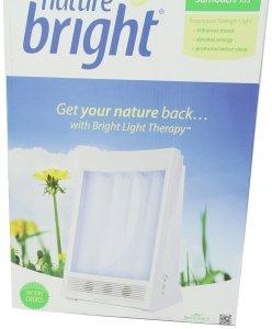 nature bright-box