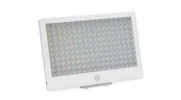 Aurora LightPad Mini Review – SAD Light Box