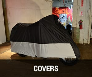 Dowco Powersports Covers