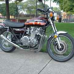 1979 Kawasaki Kz1000 Wiring Diagram 2003 Vw Jetta Monsoon Redline Cycle Specialists In Z 1 Kz900 Lande Z1 Rh