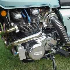 1979 Kawasaki Kz1000 Wiring Diagram Hps Transformer Redline Cycle Specialists In Z 1 Kz900 1977 Kz1000a1