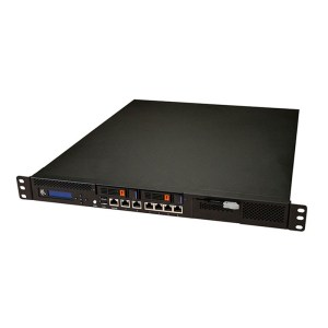 Extreme WiNG NX 7500 Integrated Services Platform