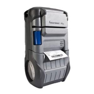 Intermec by Honeywell PB32 / PB22 Mobile Printer