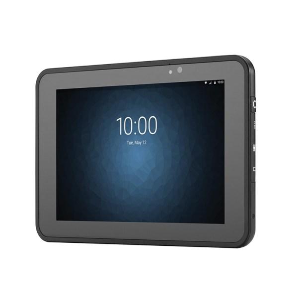 Zebra ET5x SeriesFlexible Business Tablet