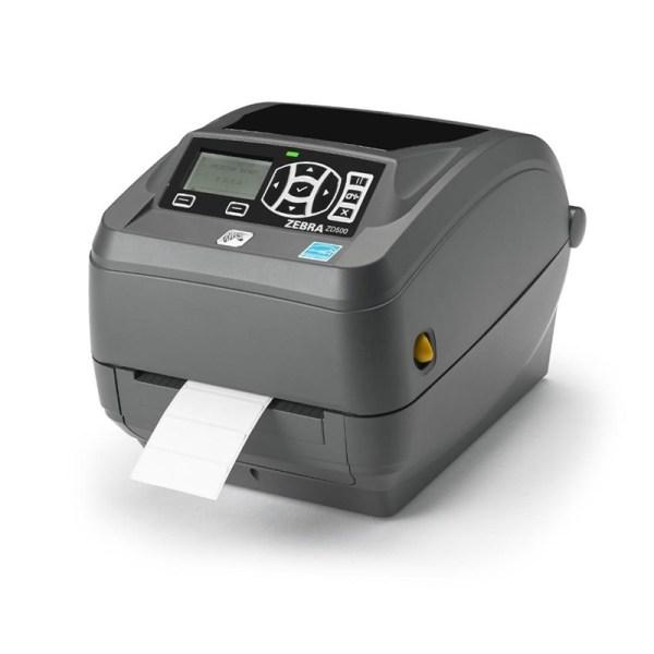 Zebra ZD500 Desktop Printer
