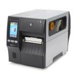 Zebra ZT400 Series RFID Printer