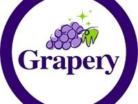 Grapery