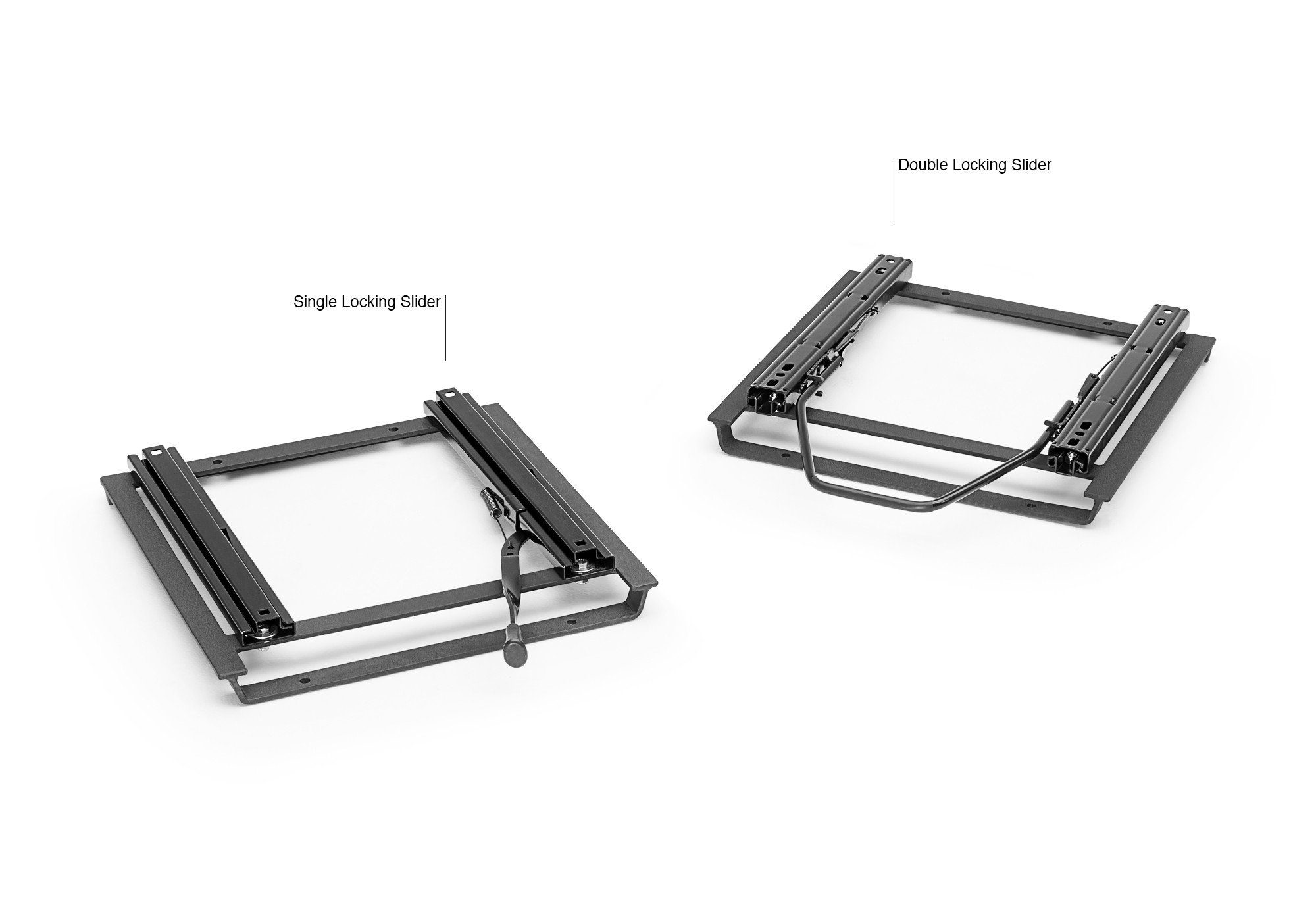 Acura Seat Wiring Diagram Yamaha Virago 1100 Wiring Diagram