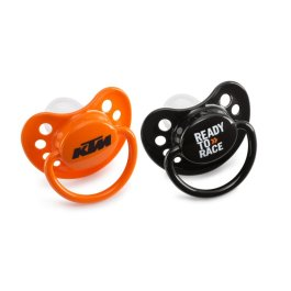 KTM DUMMY TWIN PACK