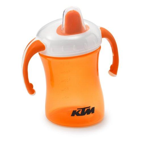 KTM BABY FEEDER