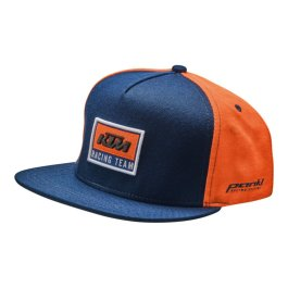 KTM KIDS REPLICA TEAM CAP