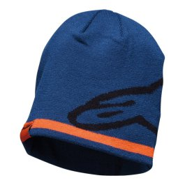 KTM KIDS BEANIE TEAM REPLICA