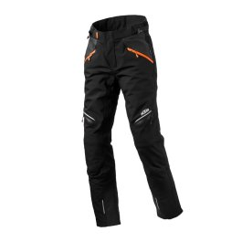 KTM ADVENTURE S MOTORCYCLE PANTS