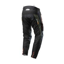 KTM DEFENDER PANTS