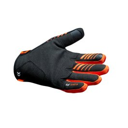KTM RACETECH WATERPROOF GLOVES